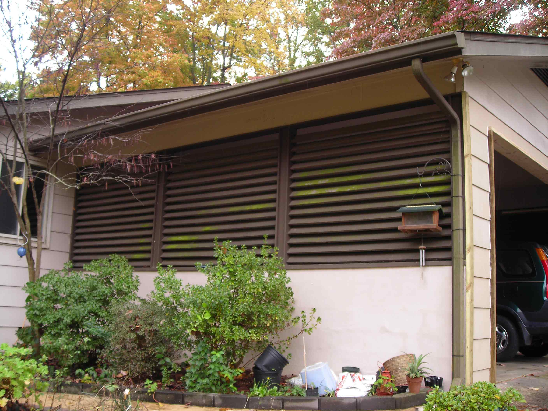 100 Valspar Duramax Exterior Paint Exterior House U0026 Trim Paint At Ace Hardware Best